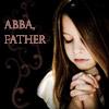 abba-father1001