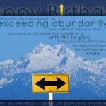 bday-exceeding