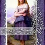 bday-violetgirl