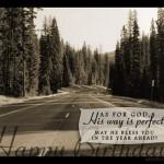bday-wayisperfect