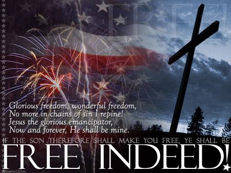free-indeed450