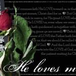 he-loves-me400