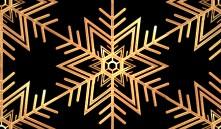 snowflake1-bg
