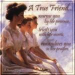 truefriend