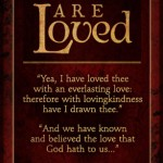 you-are-loved-shield